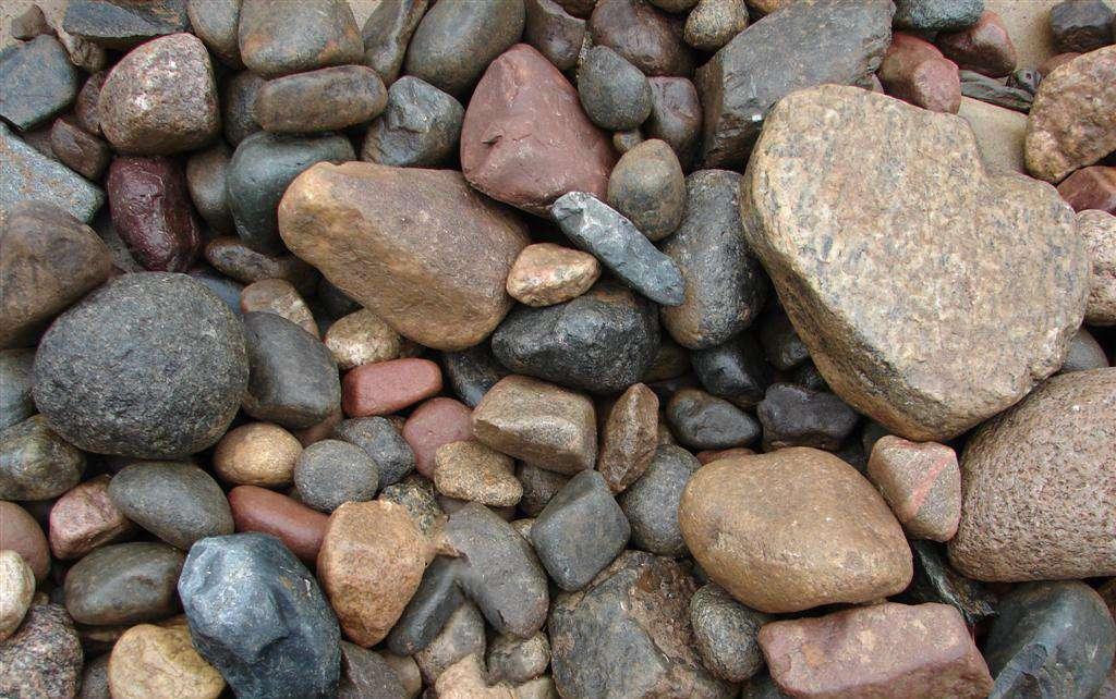 Landscaping Around Large Rocks : Landscaping around large rock boulder grosir baju surabaya