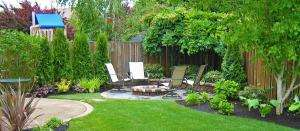 awesome-small-backyard-landscaping