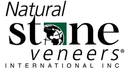 Natural Stone Veneers, International