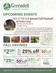 GLS_Fall Festival_Web